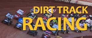 dirt track racing